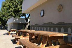 benches-e1566359111887