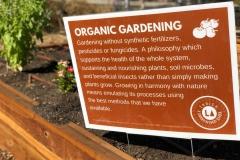organic-sign