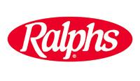 Ralphs Club Card